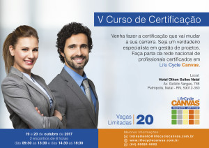 VCursoCertificacao-LCCA